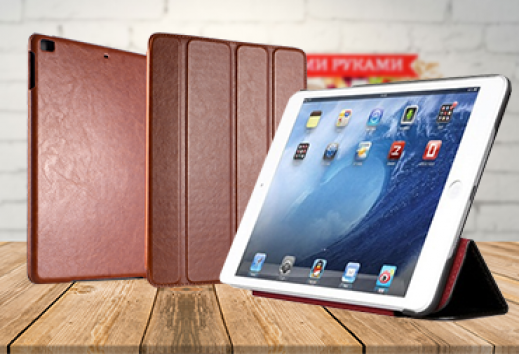 chekhly-dlya-ipad-air-ipad-mini