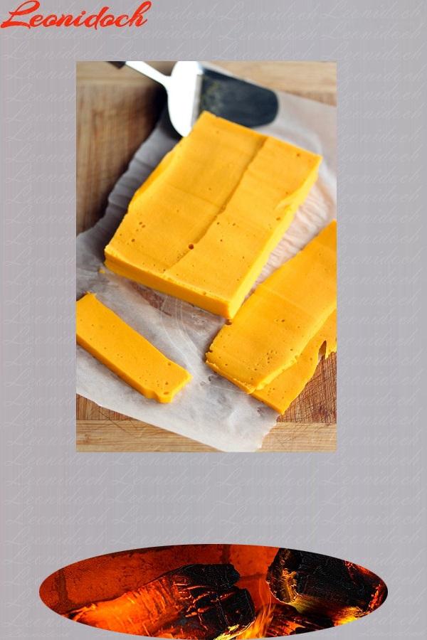 """Набор заквасок для сыра """"Чеддер"""""""