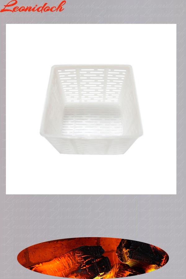 Форма для сыра Anelli Lodi, 0,5 л