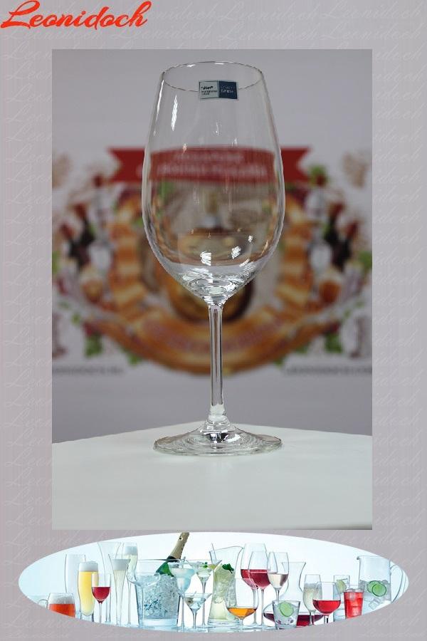 Бокал для красного вина Elegance